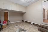 676 Deppe Road - Photo 12
