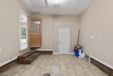 676 Deppe Road - Photo 13