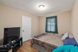 676 Deppe Road - Photo 14