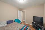 676 Deppe Road - Photo 15