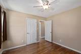 676 Deppe Road - Photo 17