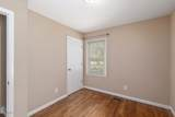 676 Deppe Road - Photo 19