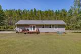 676 Deppe Road - Photo 27