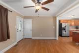 676 Deppe Road - Photo 5