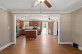 676 Deppe Road - Photo 6
