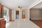 676 Deppe Road - Photo 8