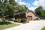 104 Greenwood Drive - Photo 1