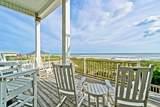 1631 Beach Drive - Photo 15