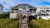 1631 Beach Drive - Photo 2