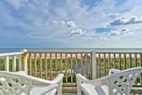 1631 Beach Drive - Photo 25