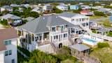 1631 Beach Drive - Photo 3