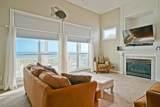 1631 Beach Drive - Photo 30