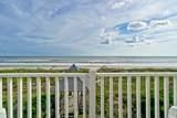 1631 Beach Drive - Photo 36