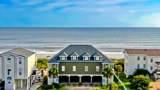1631 Beach Drive - Photo 4