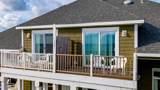 1631 Beach Drive - Photo 40