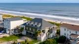 1631 Beach Drive - Photo 41