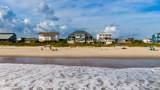 1631 Beach Drive - Photo 42