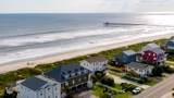 1631 Beach Drive - Photo 43