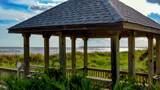 1631 Beach Drive - Photo 5