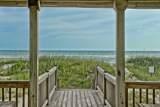 1631 Beach Drive - Photo 6