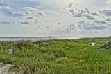 1631 Beach Drive - Photo 7