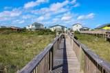 633 Caswell Beach Rd - Photo 12