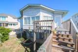 633 Caswell Beach Rd - Photo 69
