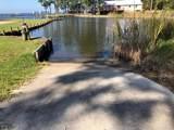 855 Island View Road - Photo 11