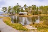 855 Island View Road - Photo 51