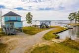 855 Island View Road - Photo 52
