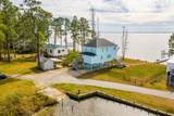 855 Island View Road - Photo 54