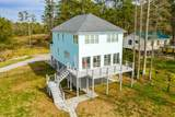 855 Island View Road - Photo 73
