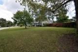 8636 Plantation Landing Drive - Photo 21
