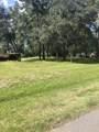 169 Edgewater Circle - Photo 1