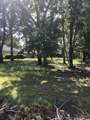 169 Edgewater Circle - Photo 2
