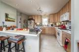 27 Eastern Shore Townhouses - Photo 10