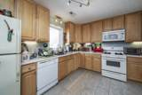 27 Eastern Shore Townhouses - Photo 12