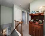 27 Eastern Shore Townhouses - Photo 14