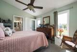 27 Eastern Shore Townhouses - Photo 15