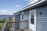 27 Eastern Shore Townhouses - Photo 18