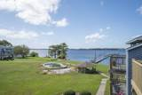 27 Eastern Shore Townhouses - Photo 19