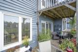 27 Eastern Shore Townhouses - Photo 25