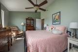 27 Eastern Shore Townhouses - Photo 27