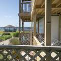 27 Eastern Shore Townhouses - Photo 28