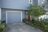 27 Eastern Shore Townhouses - Photo 33