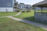 27 Eastern Shore Townhouses - Photo 34