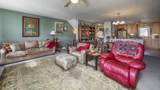 27 Eastern Shore Townhouses - Photo 5