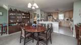 27 Eastern Shore Townhouses - Photo 7