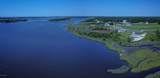 318 Spicer Lake Drive - Photo 7