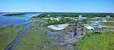 318 Spicer Lake Drive - Photo 8
